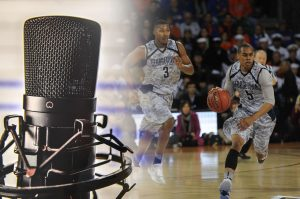 Top 2 Sports Betting Podcasts to Learn From 300x199 - Top-2-Sports-Betting-Podcasts-to-Learn-From