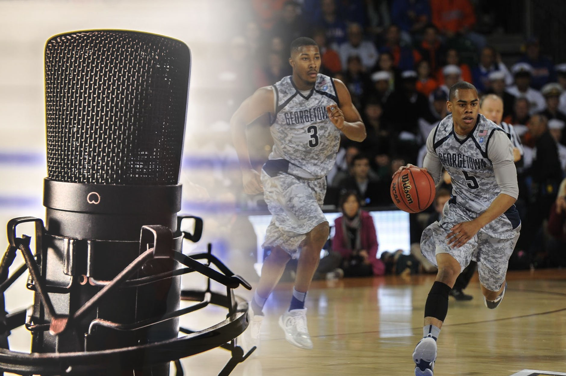 Top 2 Sports Betting Podcasts to Learn From - Top 2 Sports Betting Podcasts to Learn From