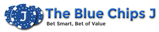 Sports Betting Tips, Casino, Odds, Picks and Predictions – The Blue Chips J
