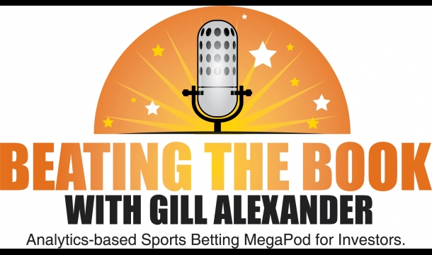 Betting podcasts change dog coins to bitcoins for sale